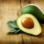 Avocados Help Lower Cholesterol in Some People
