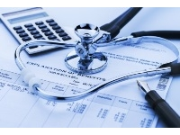 Medical Bills: Even Worse Than You Thought