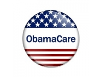 Supreme Court Rejects Obamacare Lawsuit