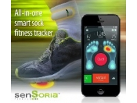Trend Report: Wearable Fitness Devices