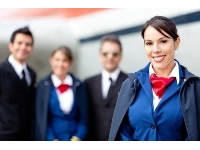 Get On Your Flight Attendant's Good Side