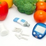 12 Tips to Avoid Diabetes Complications