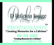 dlittletonphotography