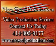 Neosoulproductions